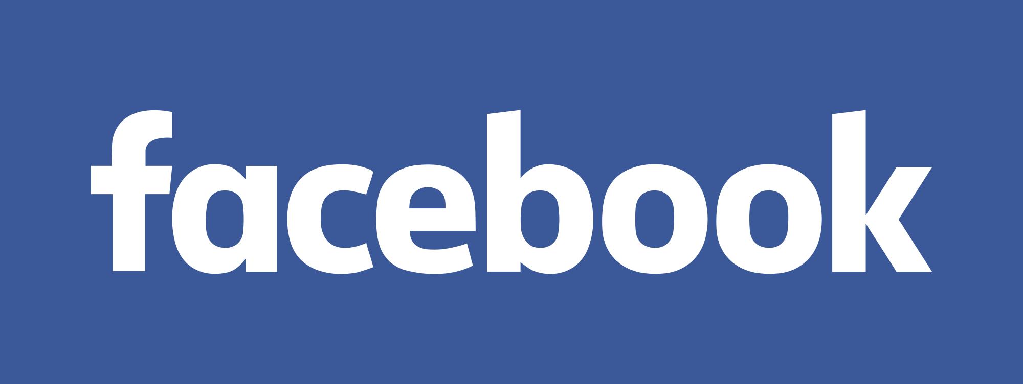 مقابله فیسبوک با کودک آزاری