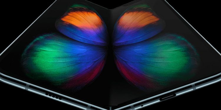 تست 100 روز گوشیهای تاشو Galaxy Z Flip 5G یا Galaxy Z Fold2 5G