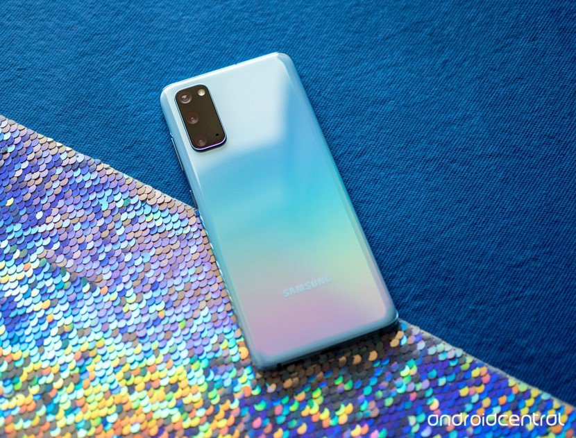 galaxy s20 review 3 1