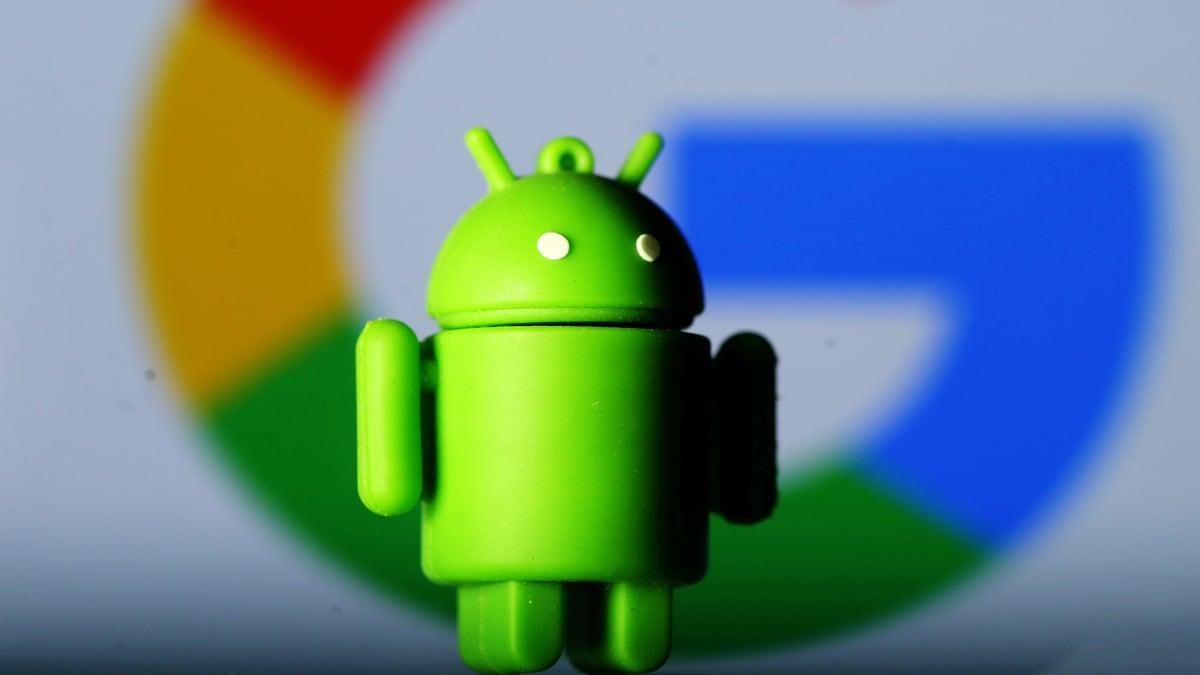 گوگل با این ویژگی بررسی پسوردهای ذخیره شده را انجام میدهد