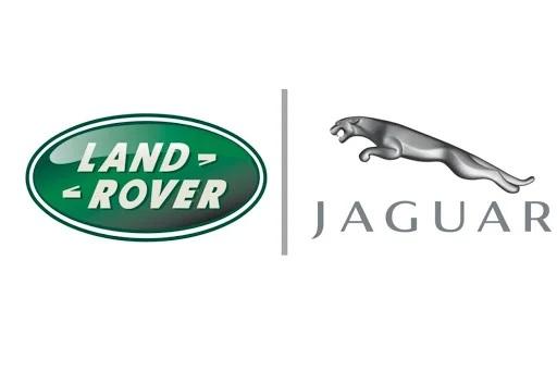 خودروساز مستقر در انگلیس، جگوار لندرور (JLR)