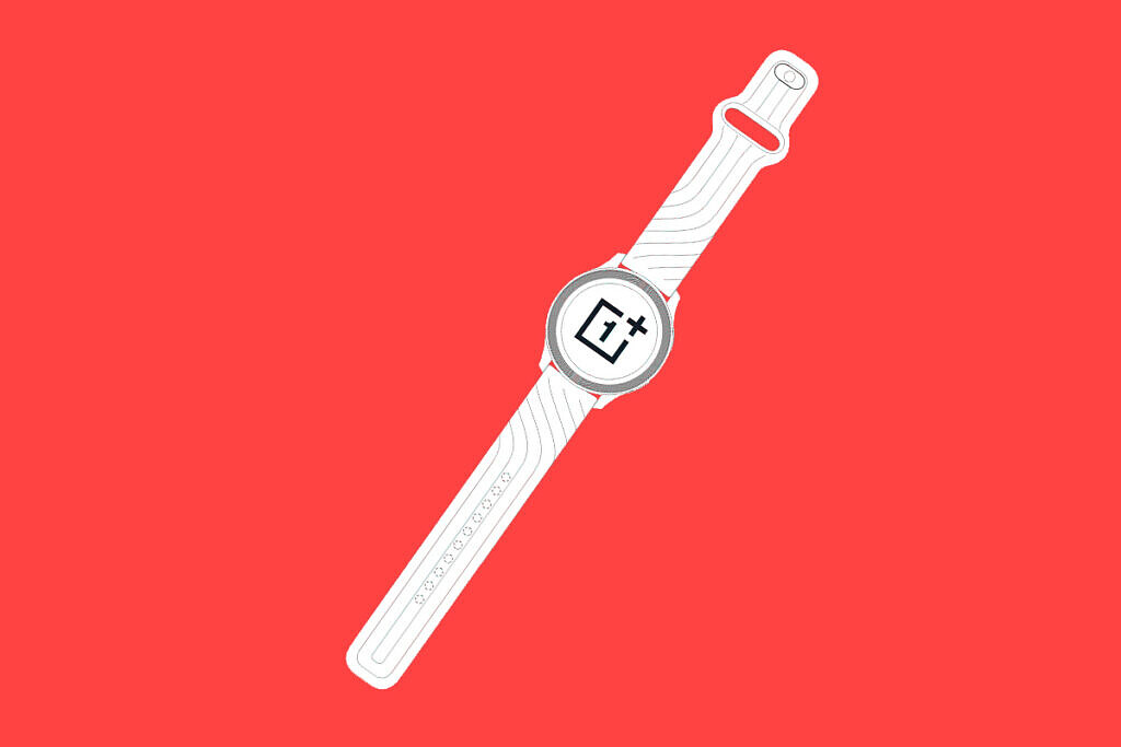 oneplus watch patent feature image red 1024x683 1