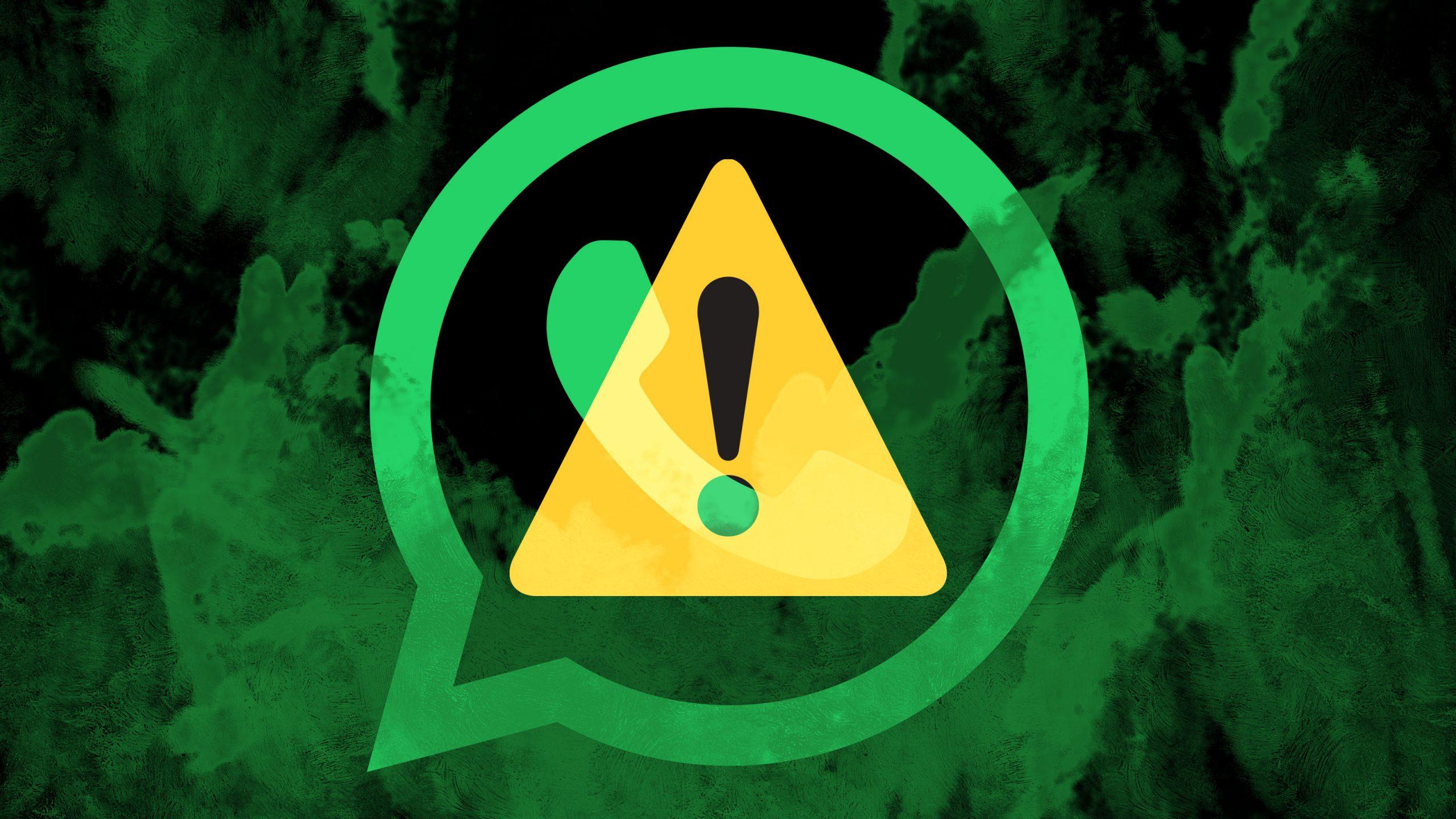 whatsapp toxic scaled