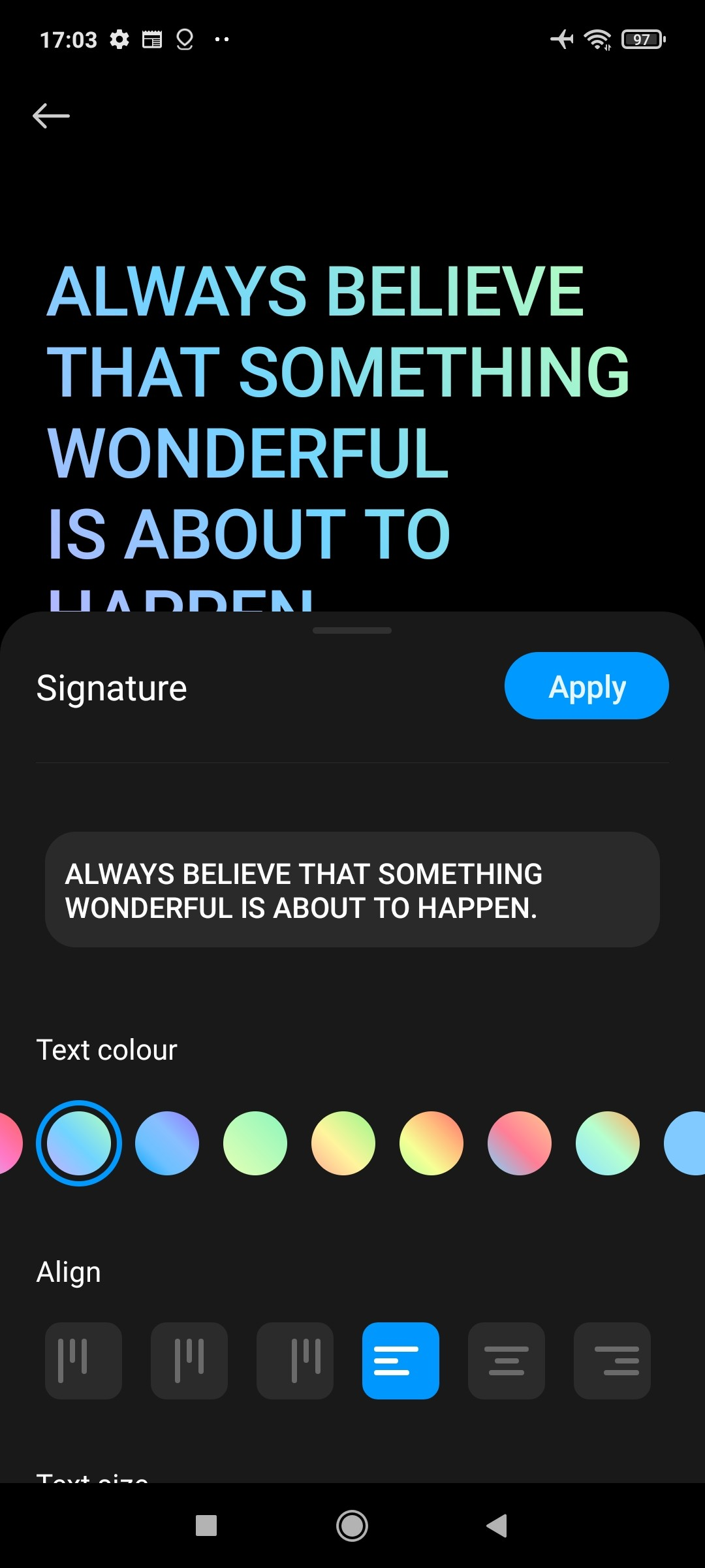 بررسی کامل و تخصصی گوشی ردمی نوت 10 پرو شیائومی: جذاب و برنده