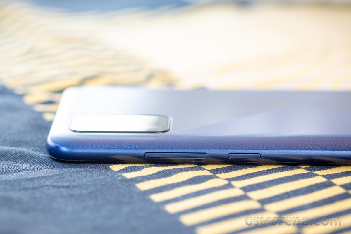 بررسی کامل و تخصصی گوشی گلکسی A02s سامسونگ: یک گوشی دانش آموزشی با قیمت پایین