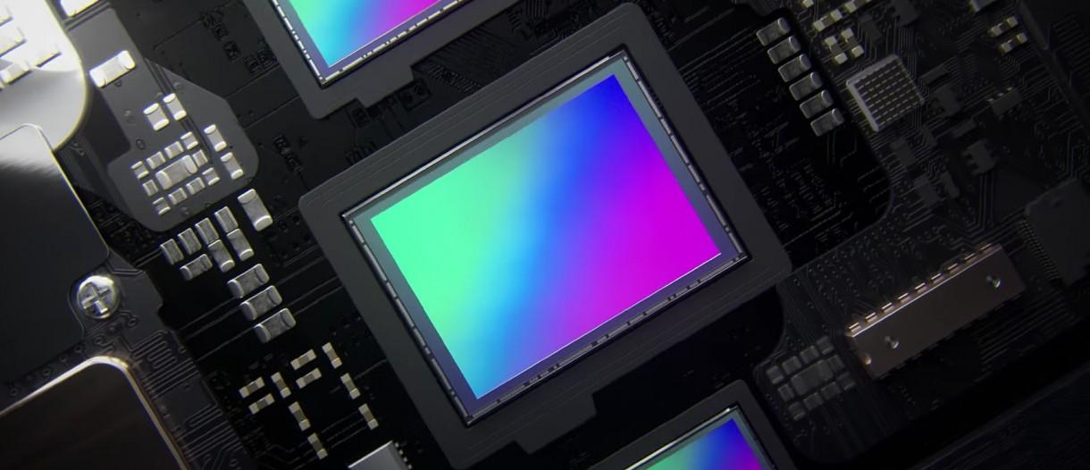 حسگر دوربین ISOCELL 2.0 سامسونگ چه ویژگیهایی دارد؟