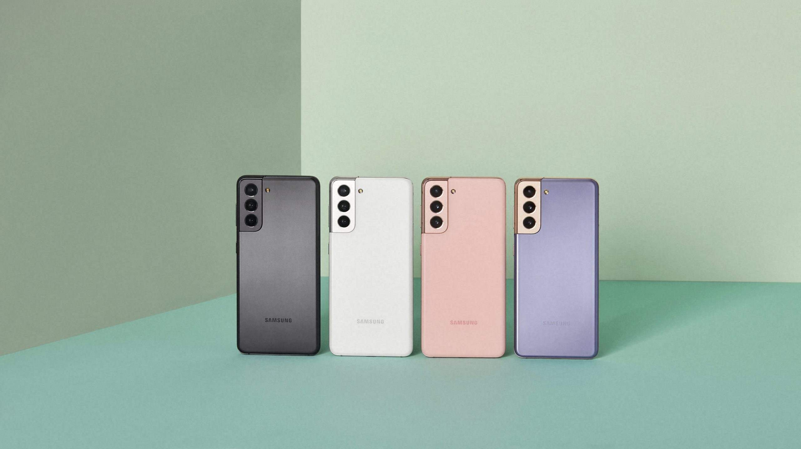 04 galaxys21 violet pink gray white 201230074008 scaled