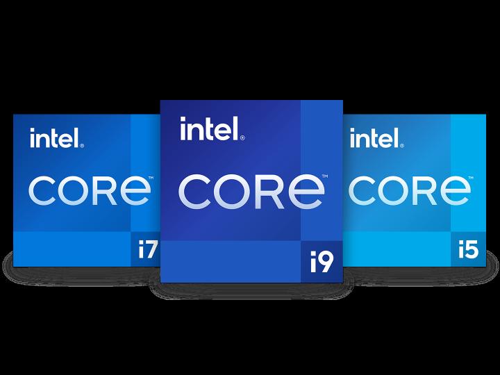 11th gen core processor family badges rwd.png.rendition.intel .web .720.540