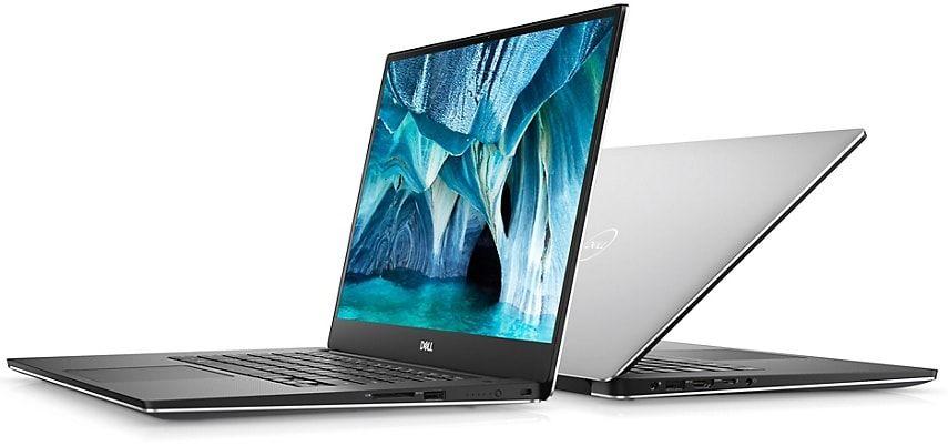 تولید نمایشگر لپ تاپ