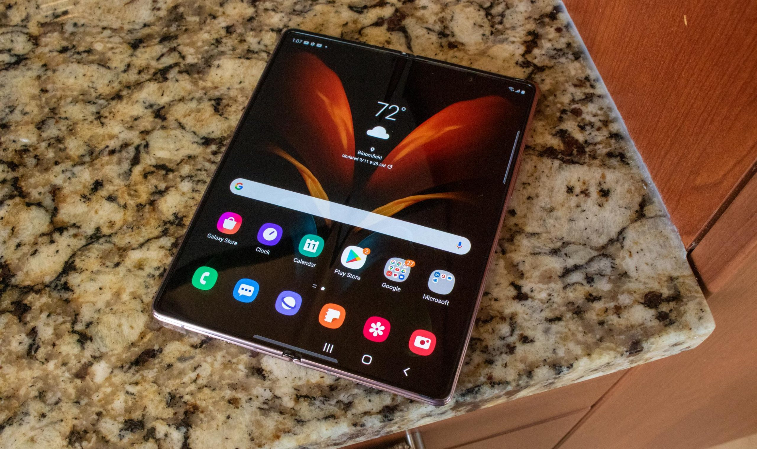 200911134648 5 galaxy z fold 2 review underscored scaled