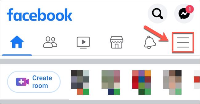 پیشنهادهای دوستی (Friend Suggestions) فیسبوک را یکبار برای همیشه غیرفعال کنید