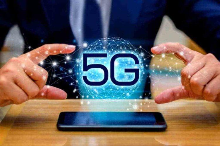 سامسونگ در زمینه سرعت شبکه 5G رکورد دار شد: 5.23 گیگابیت برثانیه
