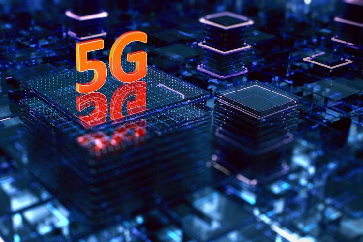 5g wireless technology network connections by credit vertigo3d gettyimages 1043302218 3x2 100787550 large