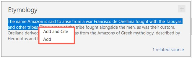 روش استفاده از جستجوگر مایکروسافت ورد