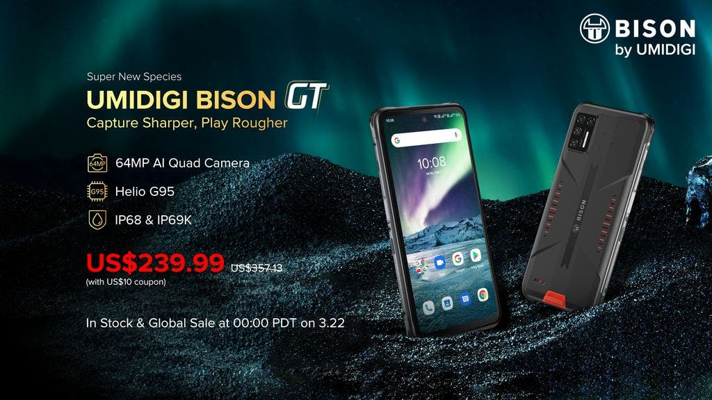 قیمت گوشی