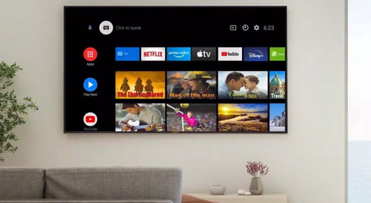 زمان آن رسیده که تلویزیون 8K را به خانه ببریم؟