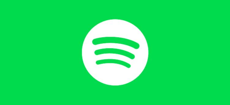 Spotify Logo 1