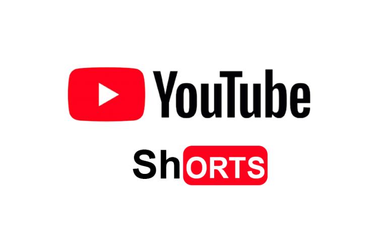 قابلیت ویدئوی کوتاه یوتیوب
