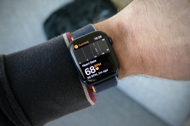 apple watch ppg heart rate data 768x768 1