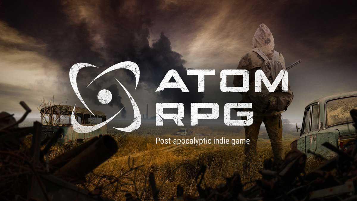 atom rpg cover 1