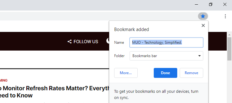 آیکون کروم، آیکون های گوگل کروم، آیکون های نوار جستجوی کروم، Chrome