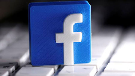 تنظیم مخاطبین قابل اعتماد در فیسبوک