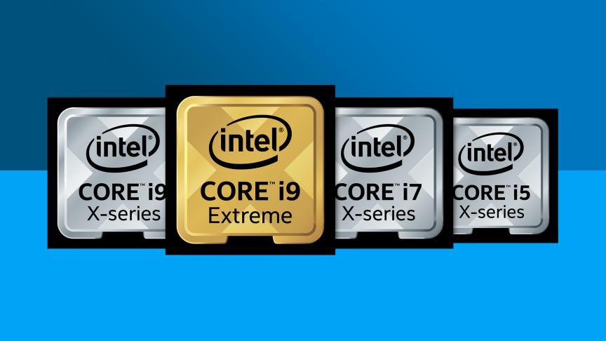 core x series framed badge rwd.jpg.rendition.intel .web .864.486