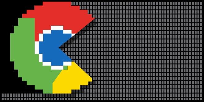 سرویس ورک اسپیس گوگل رایگان شد!