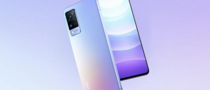 معرفی ویوو S9 5G و S9e 5G
