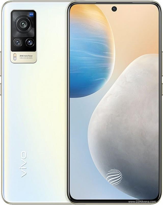 گوشی Vivo X60