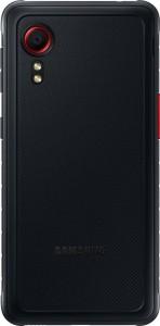 گوشی جدید Galaxy Xcover 5
