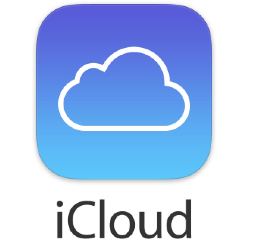 آیلکود  iCloud