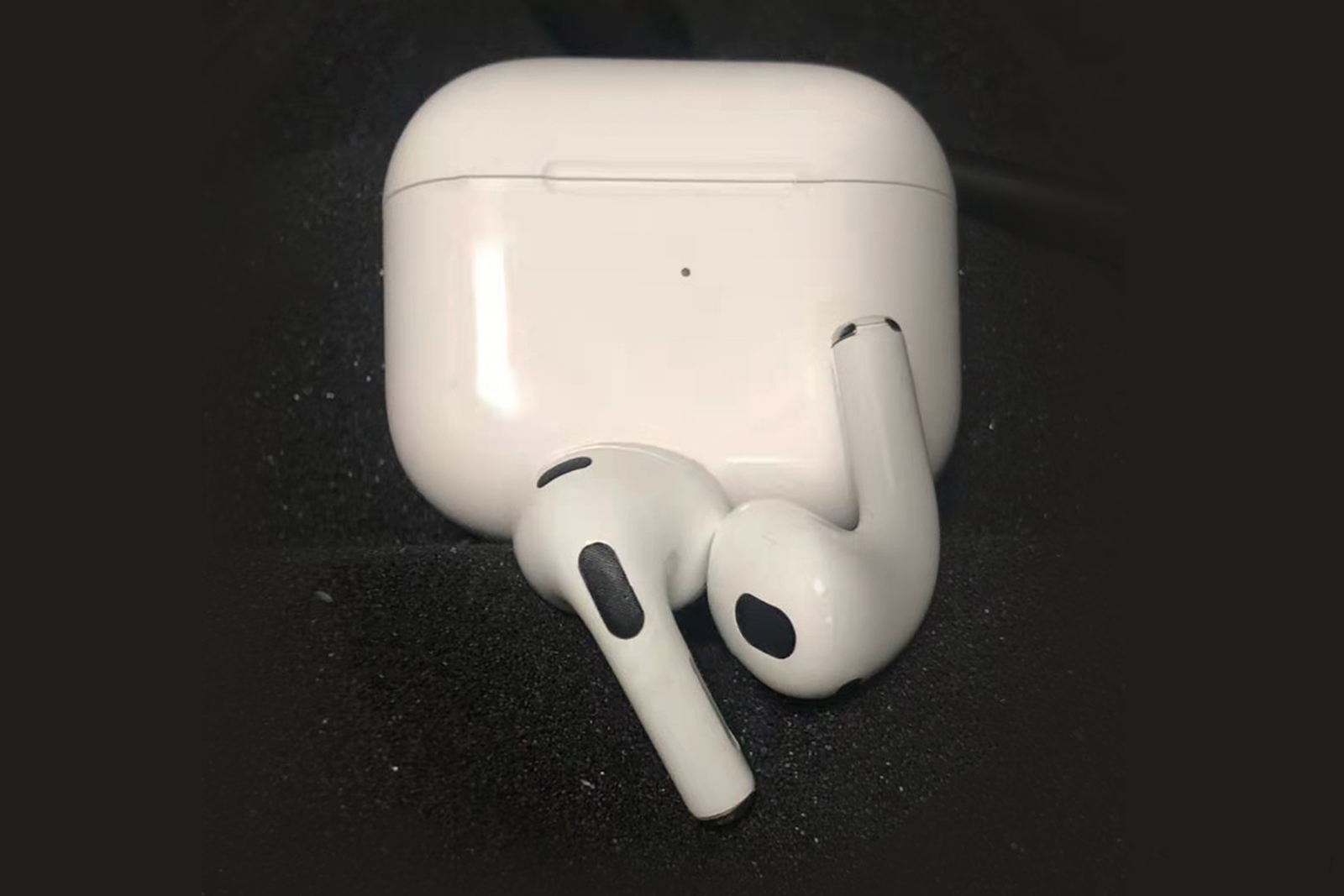 new airpods 1