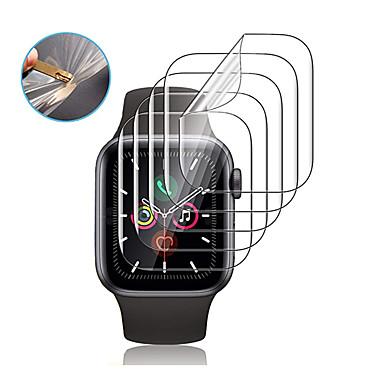 کیس ساعت هوشمند