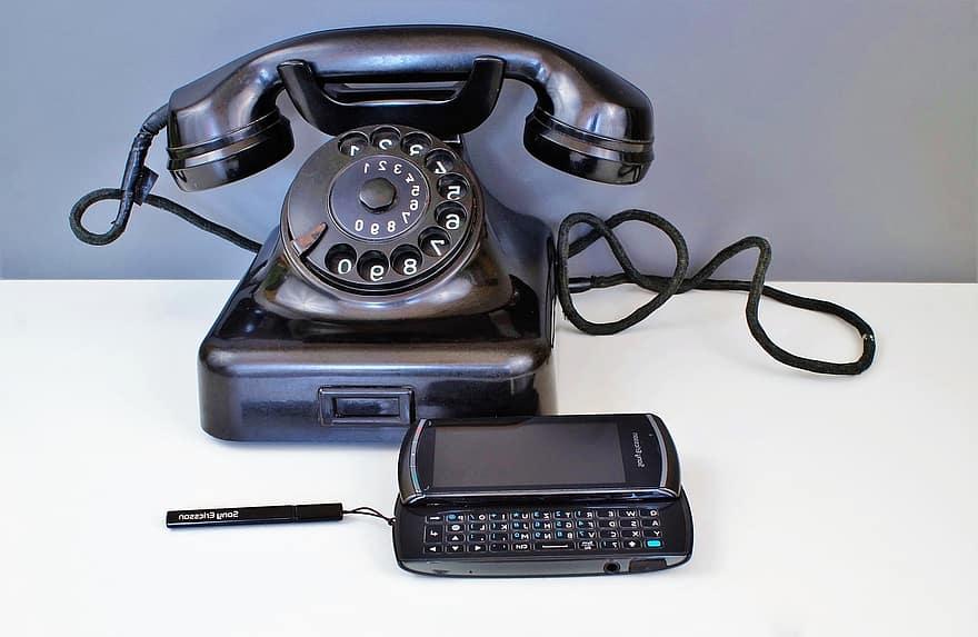 پشتیبانی از تلفنهای 3G به پایان می رسد؟ 2 نکته و بازماندگان