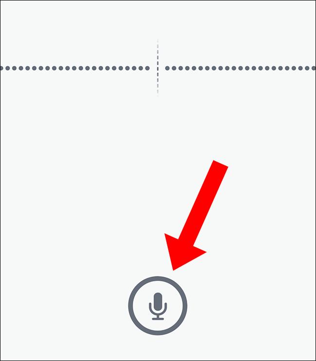 ضبط صدا در اسنپ چت