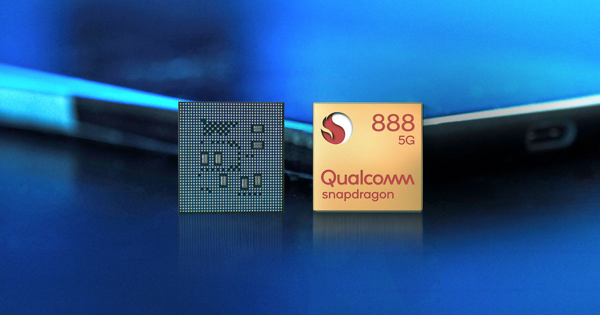 snapdragon 888 specifications image