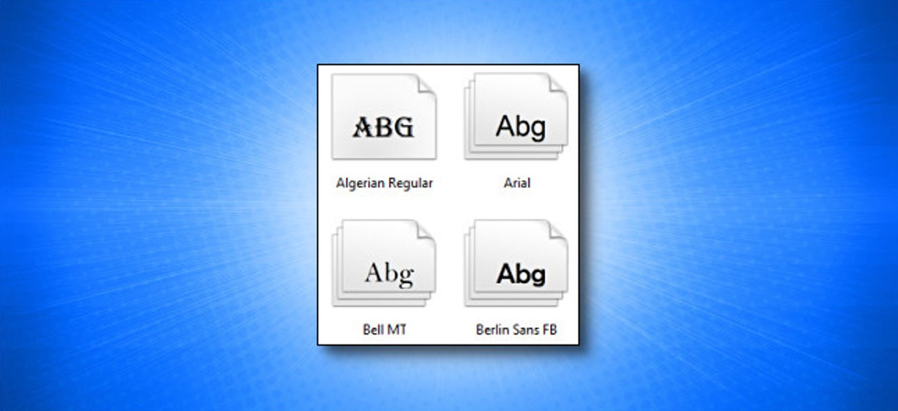 windows fonts hero 2 1