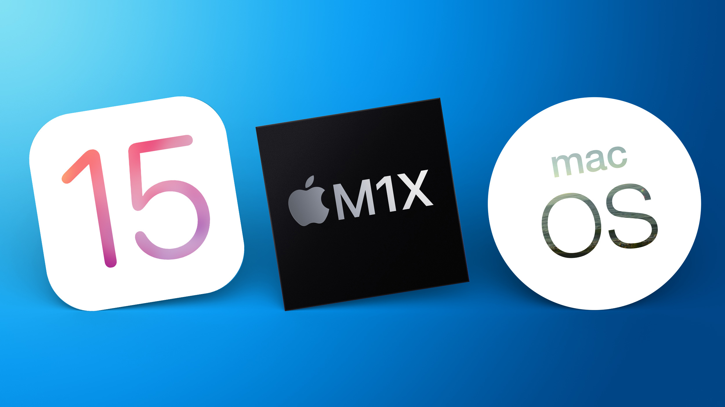 wwdc 21 placeholder icons