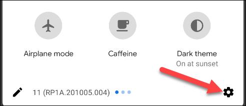 دستیار گوگل 2