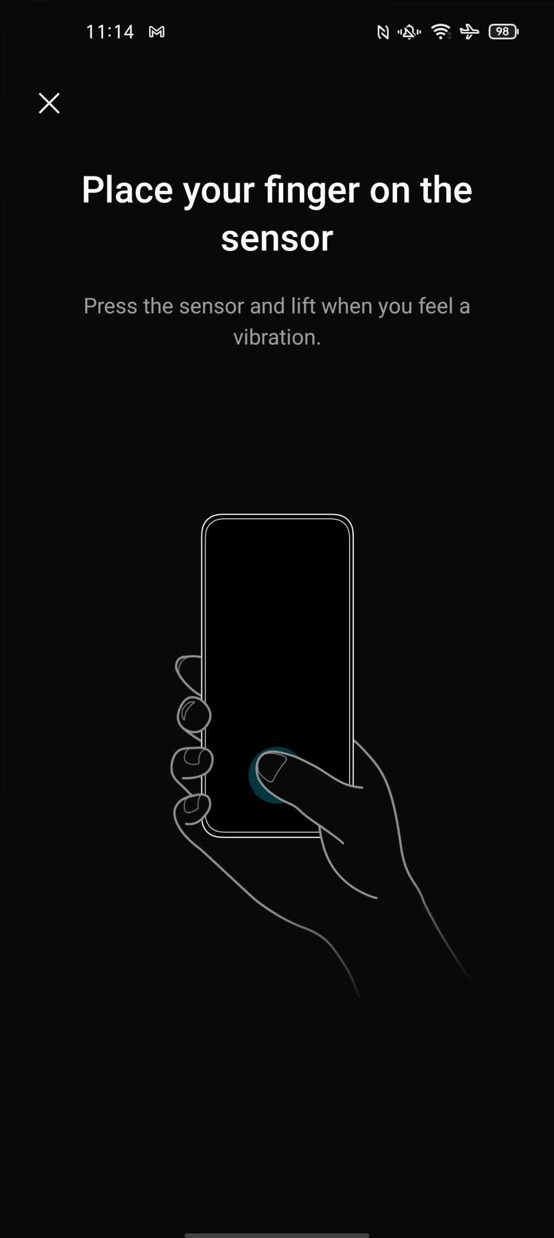 بررسی کامل و تخصصی گوشی فایند ایکس 3 پرو اوپو: جواهر تراش خورده