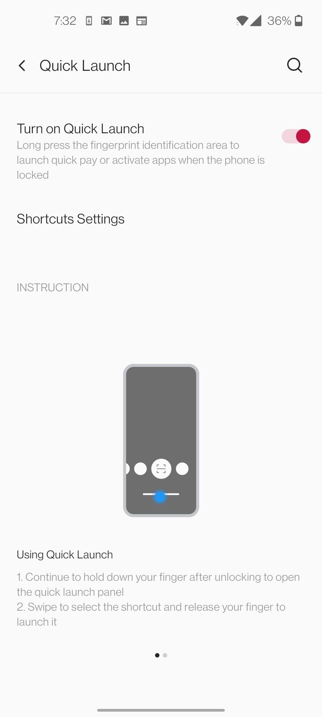 بررسی کامل و تخصصی گوشی وان پلاس 8 تی: حرکت رو موج تکرار با کمی نوآوری