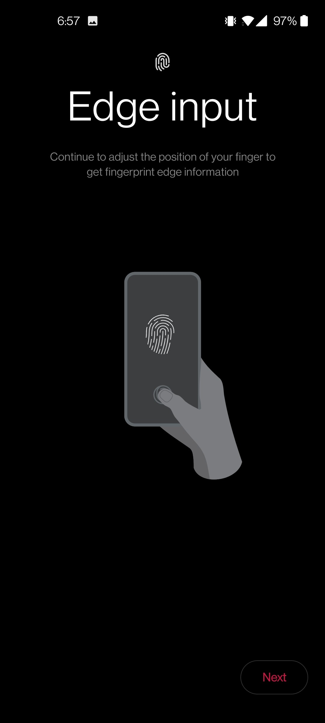 بررسی کامل و تخصصی گوشی وان پلاس 9: قیمت بحث برانگیز با امکانات بحث برانگیز
