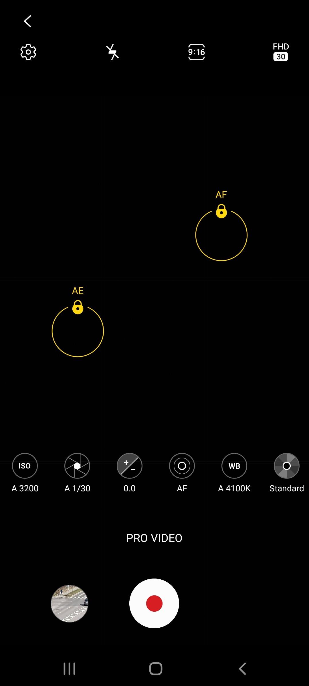 بررسی کامل و تخصصی گوشی گلکسی A52 سامسونگ: عالی برای همگان