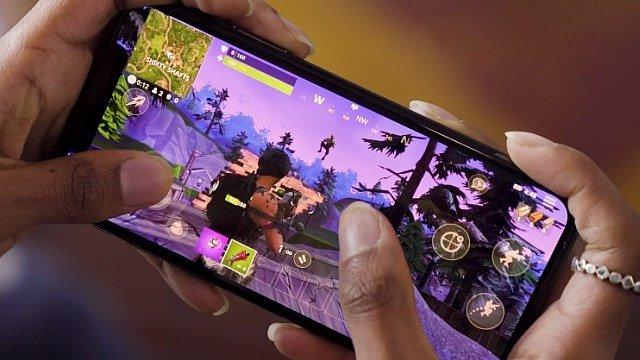 5 گیم لانچر برتر: رتبه چهارم - بهینه ساز Speed Up and Livestream Games-4