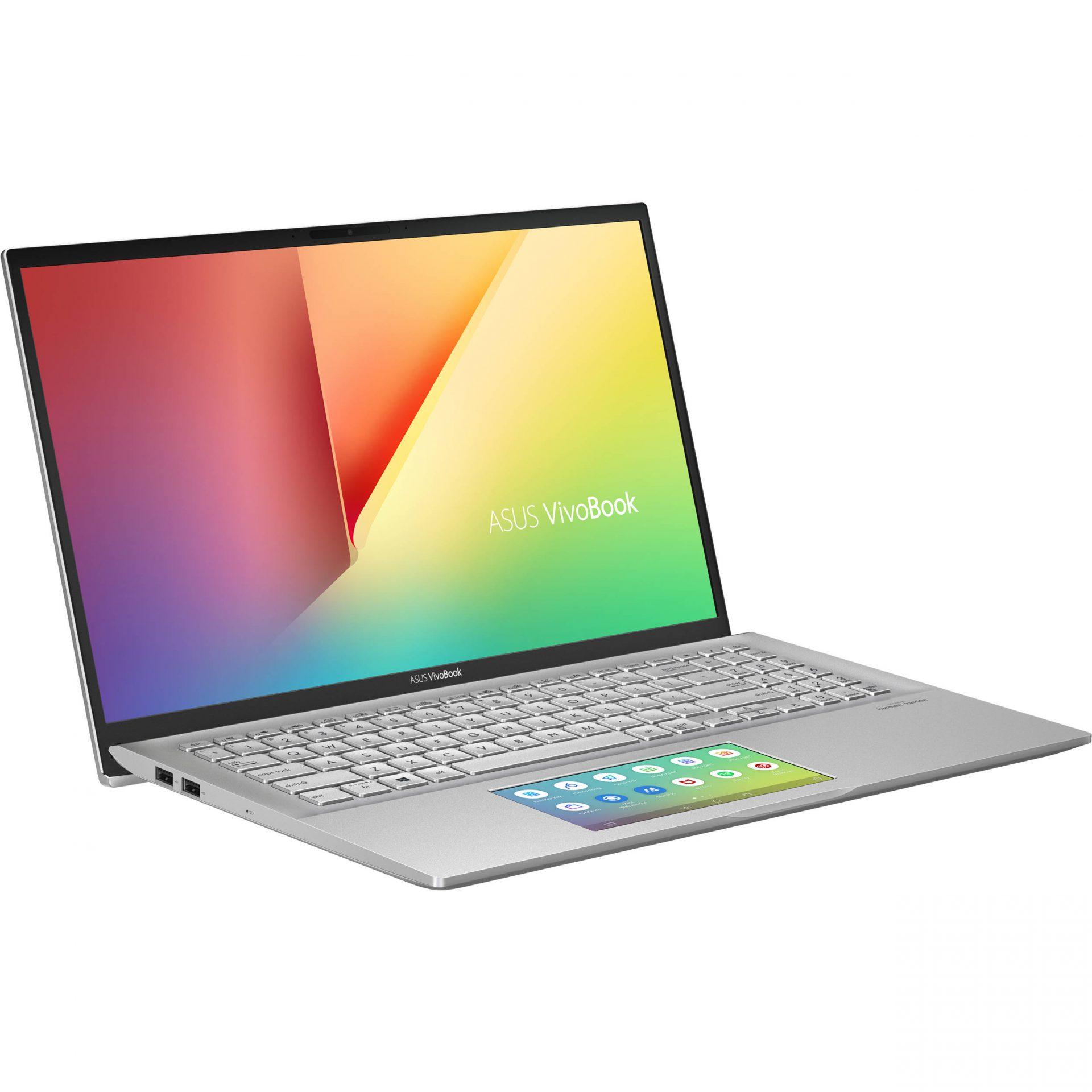 ایسوس VivoBook 15