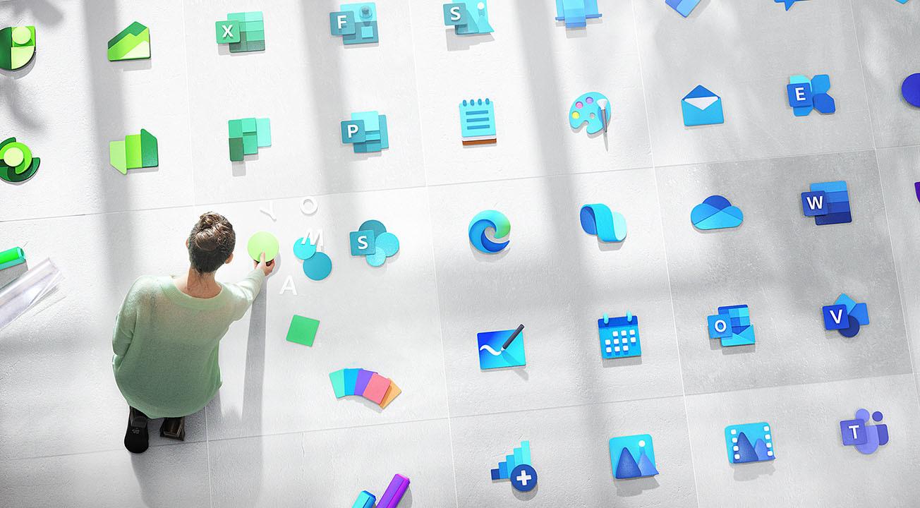 نصب ویندوز از روی فلش مموری :چطور ویندوز 10 را از روی فلش یا DVD نصب کنیم؟