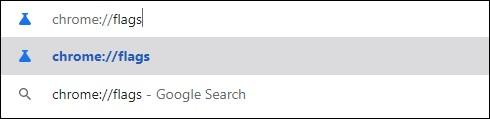 ریدینگ لیست گوگل کروم