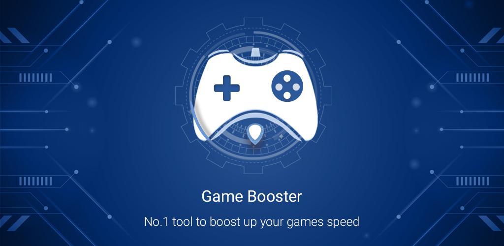 5 گیم لانچر برتر: رتبه چهارم - بهینه ساز Speed Up and Livestream Games-5