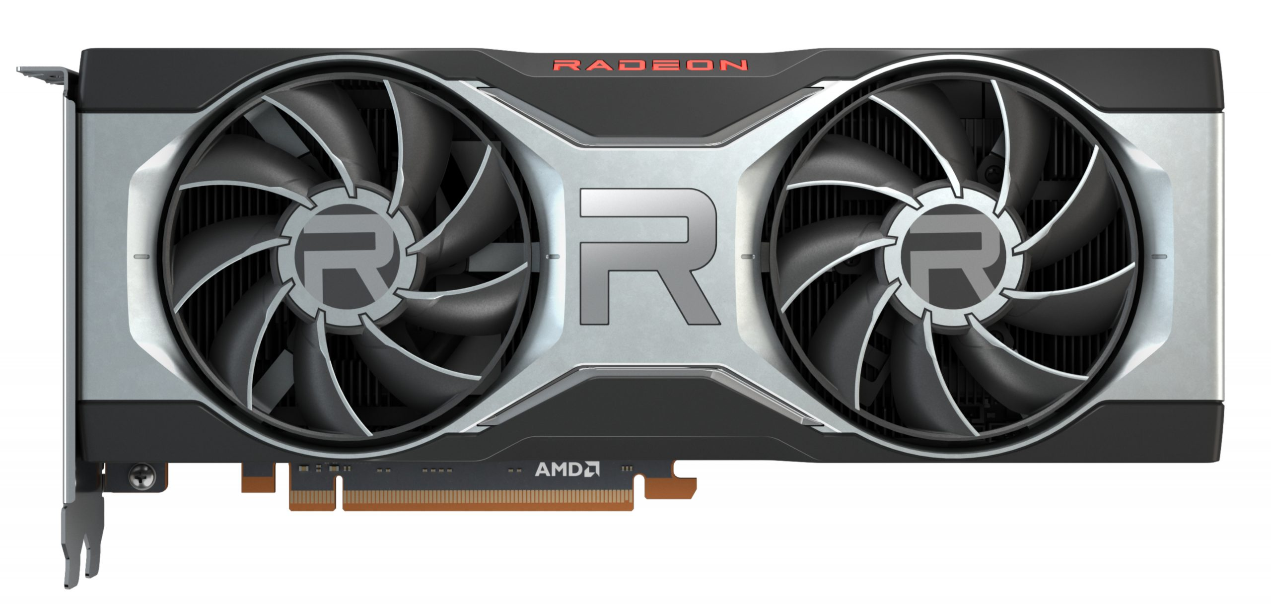 کارت گرافیک ای ام دی Radeon RX 6700 XT